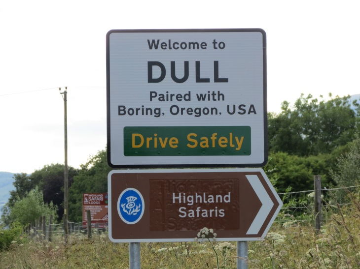 Dull_and_Boring