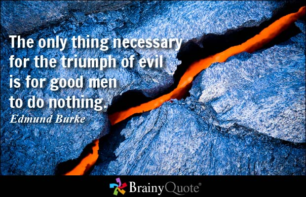 edmundburke_The_Only_Thing_Necessary_For_Evil_To_Win