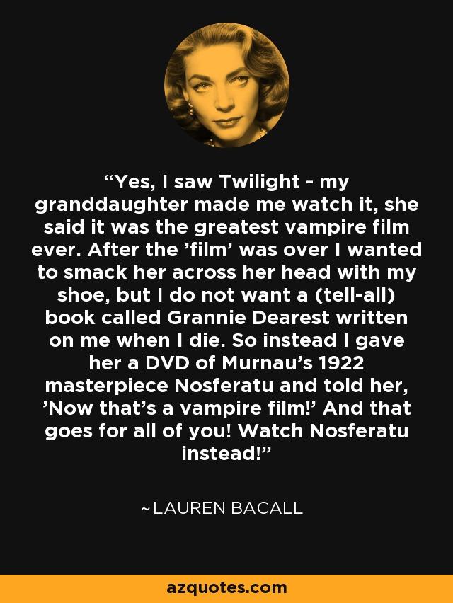 lauren-bacall-Twilight
